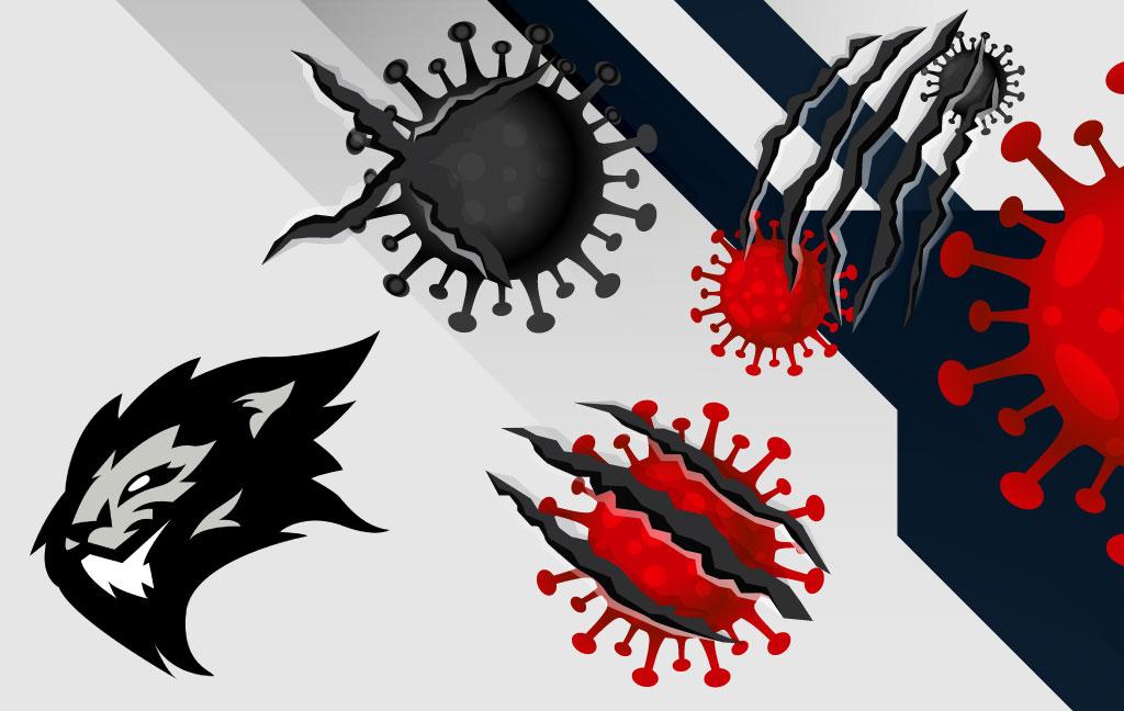 CrossFit-Rijswijk---newsflash--rond-coronavirus