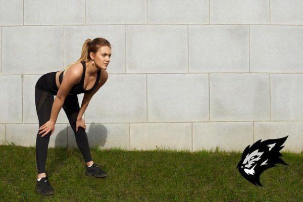 CrossFit Rijswijk - Ademtechnieken bij sporten