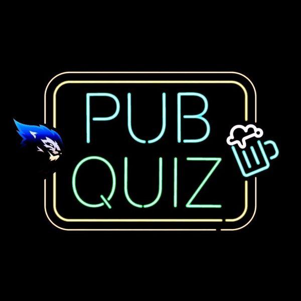CrossFit Rijswijk - Pub Quiz